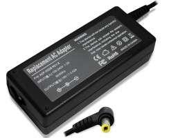 Incarcator MSI CX500  REPLACEMENT. Alimentator REPLACEMENT MSI CX500 . Incarcator laptop MSI CX500 . Alimentator laptop MSI CX500 . Incarcator notebook MSI CX500