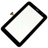 Digitizer Touchscreen Samsung Galaxy Tab Plus P6200. Geam Sticla Tableta Samsung Galaxy Tab Plus P6200