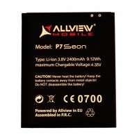 Baterie Allview P7 Seon. Acumulator Allview P7 Seon. Baterie telefon Allview P7 Seon. Acumulator telefon Allview P7 Seon. Baterie smartphone Allview P7 Seon