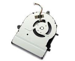 Cooler laptop Asus  13NB08Q1T01011