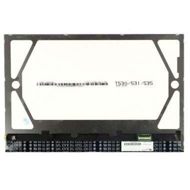 Display Samsung Galaxy Tab 4 10.1 T531. Ecran TN LCD tableta Samsung Galaxy Tab 4 10.1 T531