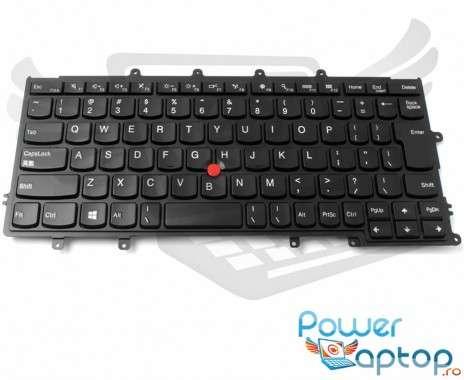 Tastatura IBM Lenovo  04Y0900. Keyboard IBM Lenovo  04Y0900. Tastaturi laptop IBM Lenovo  04Y0900. Tastatura notebook IBM Lenovo  04Y0900