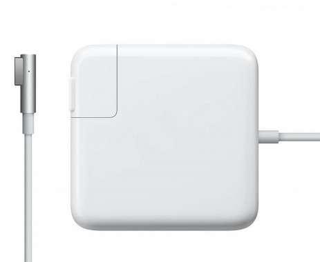 Incarcator Apple  A1344 OEM. Alimentator OEM Apple  A1344. Incarcator laptop Apple  A1344. Alimentator laptop Apple  A1344. Incarcator notebook Apple  A1344