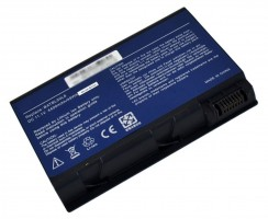 Baterie Acer Aspire 5110. Acumulator Acer Aspire 5110. Baterie laptop Acer Aspire 5110. Acumulator laptop Acer Aspire 5110. Baterie notebook Acer Aspire 5110