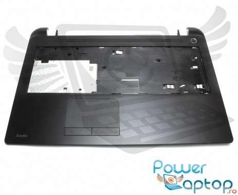 Palmrest Toshiba  AP15H000500. Carcasa Superioara Toshiba  AP15H000500 Negru