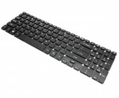 Tastatura Acer Aspire V5-571G. Keyboard Acer Aspire  V5-571G. Tastaturi laptop Acer Aspire  V5-571G. Tastatura notebook Acer Aspire  V5-571G