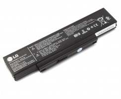Baterie LG  LM Originala. Acumulator LG  LM. Baterie laptop LG  LM. Acumulator laptop LG  LM. Baterie notebook LG  LM