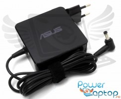 Incarcator Asus  X450LN ORIGINAL. Alimentator ORIGINAL Asus  X450LN. Incarcator laptop Asus  X450LN. Alimentator laptop Asus  X450LN. Incarcator notebook Asus  X450LN