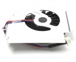 Cooler laptop IBM Lenovo ThinkPad R61i Mufa 5 pini
