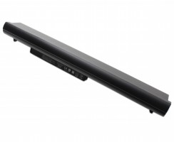 Baterie HP  340 G2 8 celule. Acumulator laptop HP  340 G2 8 celule. Acumulator laptop HP  340 G2 8 celule. Baterie notebook HP  340 G2 8 celule