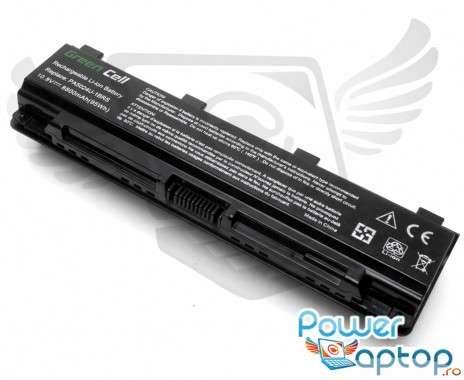 Baterie Toshiba  PA5026U-1BRS 12 celule. Acumulator laptop Toshiba  PA5026U-1BRS 12 celule. Acumulator laptop Toshiba  PA5026U-1BRS 12 celule. Baterie notebook Toshiba  PA5026U-1BRS 12 celule