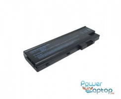 Baterie Acer Aspire 1690. Acumulator Acer Aspire 1690. Baterie laptop Acer Aspire 1690. Acumulator laptop Acer Aspire 1690