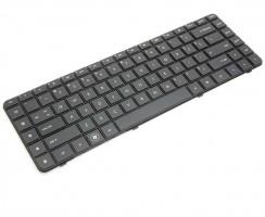 Tastatura HP G56 118CA. Keyboard HP G56 118CA. Tastaturi laptop HP G56 118CA. Tastatura notebook HP G56 118CA