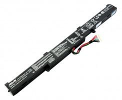 Baterie Asus  X550ZE Originala. Acumulator Asus  X550ZE. Baterie laptop Asus  X550ZE. Acumulator laptop Asus  X550ZE. Baterie notebook Asus  X550ZE
