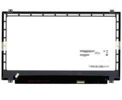 "Display laptop B156XTN07.0 HW1A 15.6"" 1366X768 HD 30 pini eDP. Ecran laptop B156XTN07.0 HW1A. Monitor laptop B156XTN07.0 HW1A"