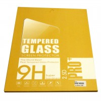 Folie protectie tablete sticla securizata tempered glass Samsung Galaxy Note 10.1 WiFi N8010
