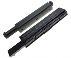 Baterie Toshiba PA3535U  12 celule. Acumulator Toshiba PA3535U  12 celule. Baterie laptop Toshiba PA3535U  12 celule. Acumulator laptop Toshiba PA3535U  12 celule. Baterie notebook Toshiba PA3535U  12 celule