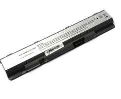 Baterie Toshiba  PA3672U-1BRS 8 celule. Acumulator laptop Toshiba  PA3672U-1BRS 8 celule. Acumulator laptop Toshiba  PA3672U-1BRS 8 celule. Baterie notebook Toshiba  PA3672U-1BRS 8 celule