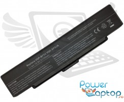 Baterie Sony  VGC LB62. Acumulator Sony  VGC LB62. Baterie laptop Sony  VGC LB62. Acumulator laptop Sony  VGC LB62. Baterie notebook Sony  VGC LB62