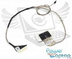 Cablu video LVDS Acer  450.03401.0001
