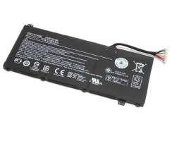 Baterie Acer  3ICP7/61/80 Originala. Acumulator Acer  3ICP7/61/80. Baterie laptop Acer  3ICP7/61/80. Acumulator laptop Acer  3ICP7/61/80. Baterie notebook Acer  3ICP7/61/80