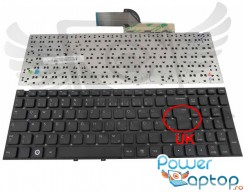 Tastatura Samsung  NP300E5C. Keyboard Samsung  NP300E5C. Tastaturi laptop Samsung  NP300E5C. Tastatura notebook Samsung  NP300E5C
