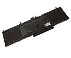 Baterie Dell Latitude E5570 Originala 84Wh. Acumulator Dell Latitude E5570. Baterie laptop Dell Latitude E5570. Acumulator laptop Dell Latitude E5570. Baterie notebook Dell Latitude E5570