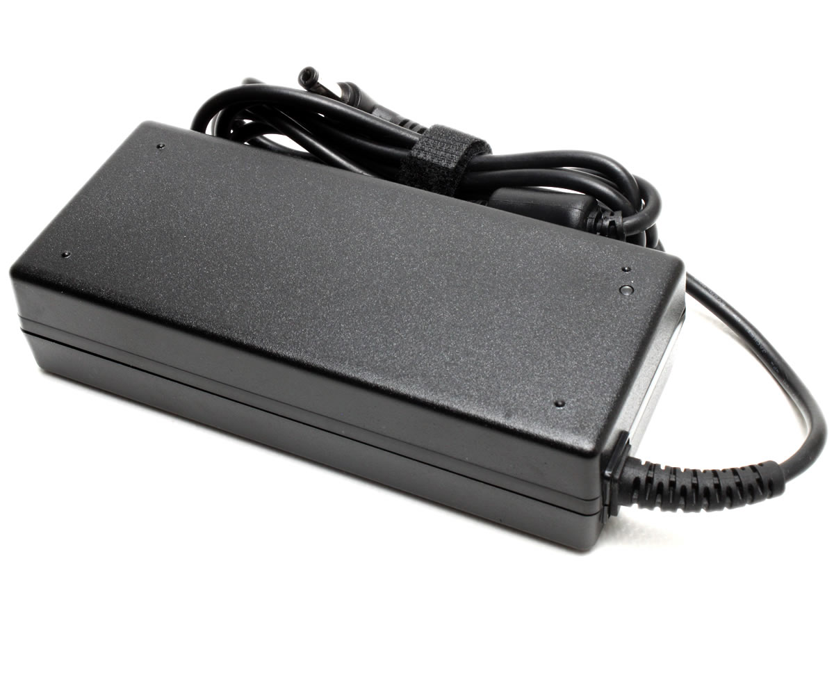 Incarcator Asus N550LF imagine