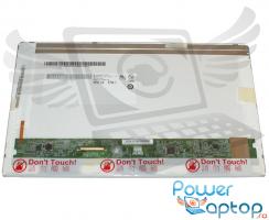 """Display laptop Asus Eee PC 1005HA 10.1"""" 1280x720 40 pini led lvds. Ecran laptop Asus Eee PC 1005HA. Monitor laptop Asus Eee PC 1005HA"""