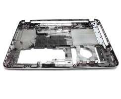 Bottom Dell TD07M. Carcasa Inferioara Dell TD07M Neagra