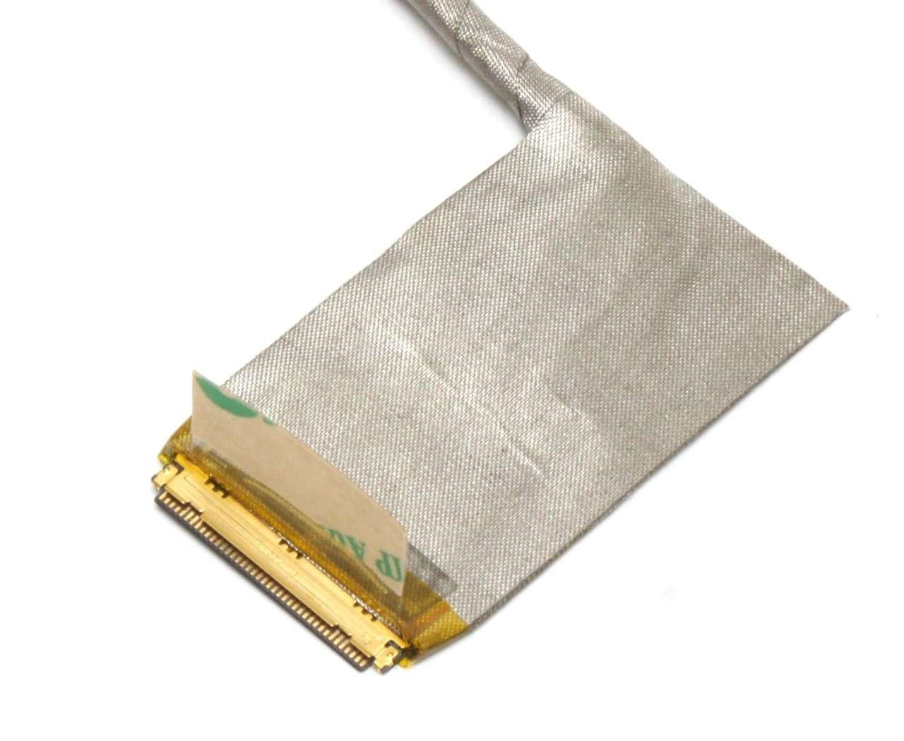 Cablu video LVDS Acer Aspire 7739 imagine powerlaptop.ro 2021