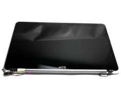 Ansamblu complet display LCD + carcasa Dell XPS L511z