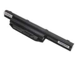 Baterie Fujitsu Siemens LifeBook AH564. Acumulator Fujitsu Siemens LifeBook AH564. Baterie laptop Fujitsu Siemens LifeBook AH564. Acumulator laptop Fujitsu Siemens LifeBook AH564. Baterie notebook Fujitsu Siemens LifeBook AH564