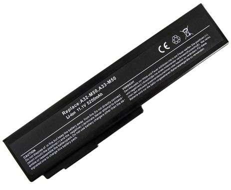 Baterie Asus Pro64 . Acumulator Asus Pro64 . Baterie laptop Asus Pro64 . Acumulator laptop Asus Pro64 . Baterie notebook Asus Pro64