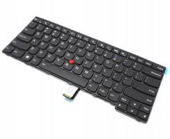 Tastatura Lenovo ThinkPad L470. Keyboard Lenovo ThinkPad L470. Tastaturi laptop Lenovo ThinkPad L470. Tastatura notebook Lenovo ThinkPad L470