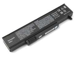 Baterie Gateway  T 1600. Acumulator Gateway  T 1600. Baterie laptop Gateway  T 1600. Acumulator laptop Gateway  T 1600. Baterie notebook Gateway  T 1600