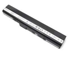 Baterie Asus  PRO67 Originala. Acumulator Asus  PRO67. Baterie laptop Asus  PRO67. Acumulator laptop Asus  PRO67. Baterie notebook Asus  PRO67