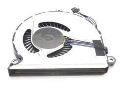 Cooler laptop Lenovo  V510-15IKB. Ventilator procesor Lenovo  V510-15IKB. Sistem racire laptop Lenovo  V510-15IKB