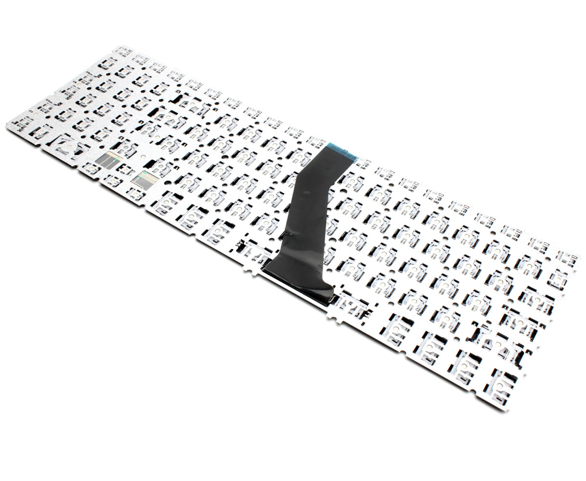 Tastatura Acer Aspire M3 581PT imagine