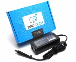Incarcator HP ProBook 4311 65W Replacement
