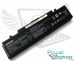 Baterie Samsung  R509 NP R509 Originala. Acumulator Samsung  R509 NP R509. Baterie laptop Samsung  R509 NP R509. Acumulator laptop Samsung  R509 NP R509. Baterie notebook Samsung  R509 NP R509