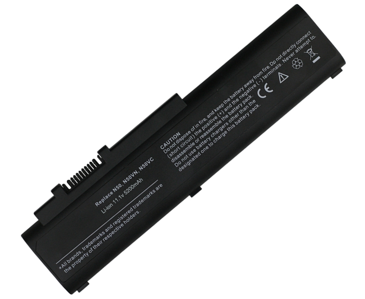 Baterie Asus A32 N50 imagine