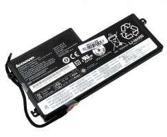 Baterie Lenovo ThinkPad X240s Originala 24Wh. Acumulator Lenovo ThinkPad X240s. Baterie laptop Lenovo ThinkPad X240s. Acumulator laptop Lenovo ThinkPad X240s. Baterie notebook Lenovo ThinkPad X240s