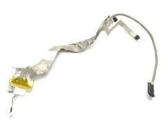 Cablu video LVDS Acer  6017B0157201 Full HD