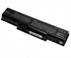 Baterie Acer Aspire 4710G. Acumulator Acer Aspire 4710G. Baterie laptop Acer Aspire 4710G. Acumulator laptop Acer Aspire 4710G. Baterie notebook Acer Aspire 4710G