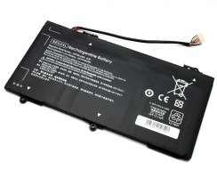 Baterie HP  TPN-Q171 41.5Wh. Acumulator HP  TPN-Q171. Baterie laptop HP  TPN-Q171. Acumulator laptop HP  TPN-Q171. Baterie notebook HP  TPN-Q171