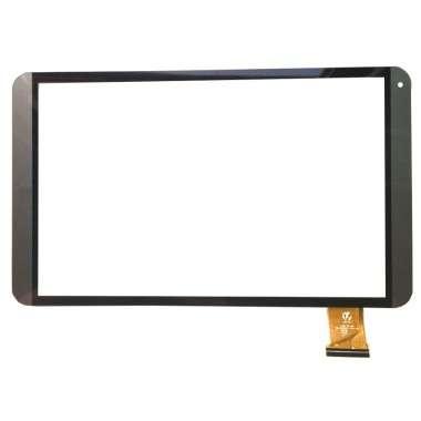 Digitizer Touchscreen Mediacom Smart Pad 10 HD Lite M-SP10MXHL. Geam Sticla Tableta Mediacom Smart Pad 10 HD Lite M-SP10MXHL
