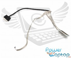 Cablu video LVDS HP EliteBook 8460W
