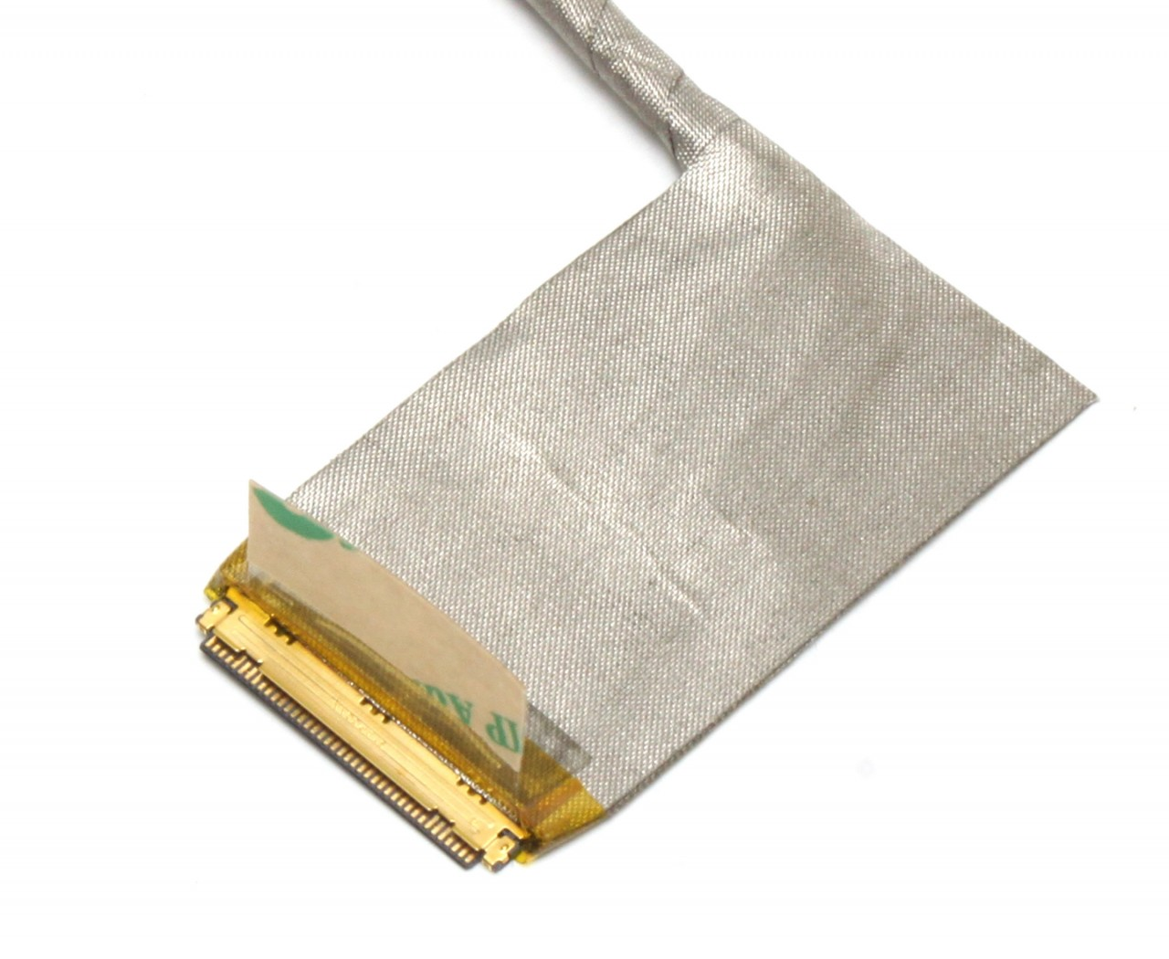 Cablu video LVDS Acer Aspire 7739G imagine powerlaptop.ro 2021