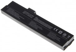 Baterie Maxdata Eco 4500A. Acumulator Maxdata Eco 4500A. Baterie laptop Maxdata Eco 4500A. Acumulator laptop Maxdata Eco 4500A. Baterie notebook Maxdata Eco 4500A